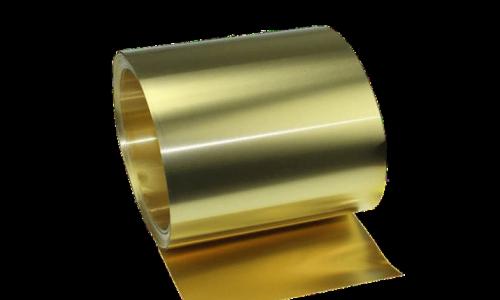 MKT-table-rulou-alama-transparente