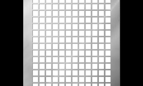 Perforated-sheet-C10-U12,-Aluminum-EN-AW-1050-din-2-x-1000-x-2000@3x