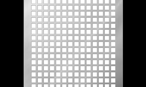 Perforated-sheet-C7-U10,-Aluminum-EN-AW-1050-din-1-x-1250-x-2500@3x