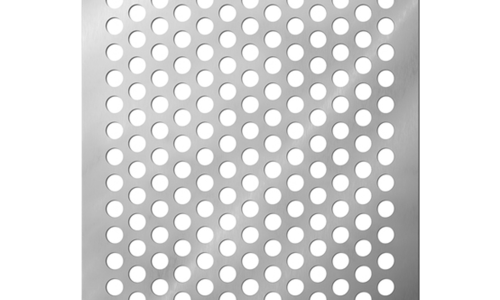 Perforated-sheet-R10-T15,-Aluminum-EN-AW-1050-1-1,5-2-si-3-toate-formatele@3x@3x