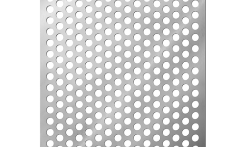 Perforated-sheet-R8-T12,-Aluminum-EN-AW-1050--din-1,5-2--toate-formatele@3x
