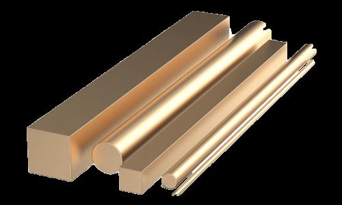 bare-bronz-1