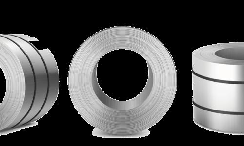benzi-fasiate-titan-transparente