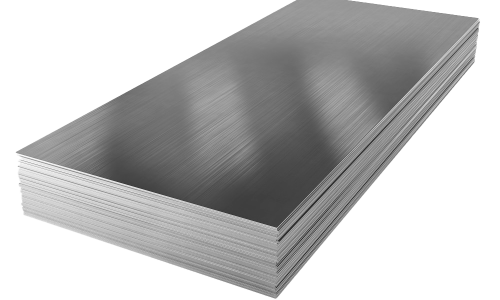 tabla-titan-zinc-transparenta